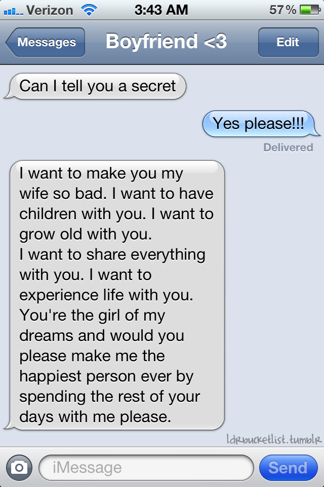 Cute Love Quotes To Send To My Boyfriend Image Quotes At Relatably Com