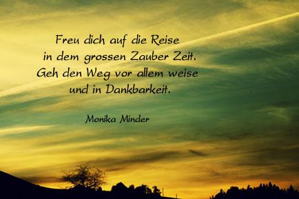 Image Result For Zitate Oscar Wilde Englisch Deutsch