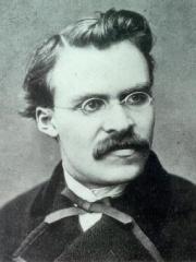 Image Result For Friedrich Nietzsche Zitate Sklave