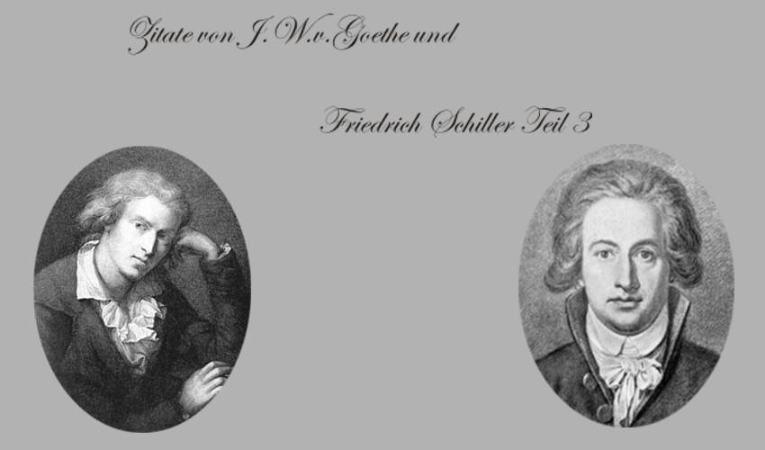 Image Result For Zitate Goethe Kindheit