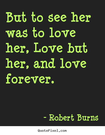 Love Quotes For Her Forever Good Love Quote_