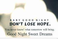 Good Night Love Quotes Good Night Love Quotes Sayings Messages Pics