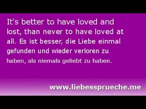 Funny Love Quotes From Comedians Who Totally Get You