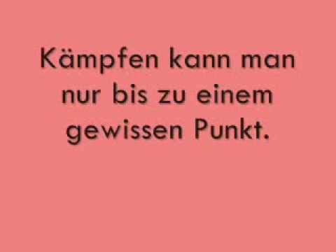 Love Rain Music Score And The Quotes