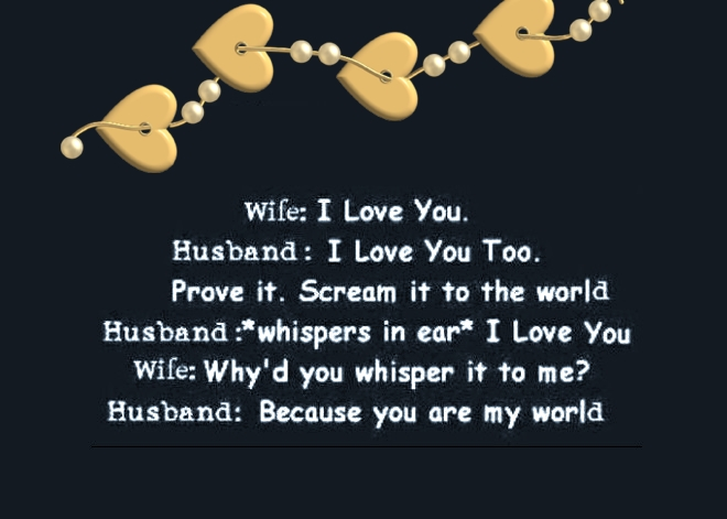 I Love My Wife Quotes For Status Words Of Wisdom