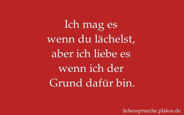 Image Result For Goethe Zitate Und Spruche