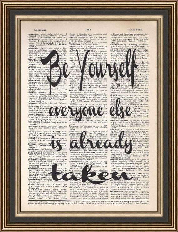 Oscar Wilde Quotes Motivational Familie Zitate Weisheiten