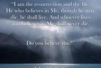Zitate Aus Der Welt Der Bibel Leben Ist Lust Zu Schaffen