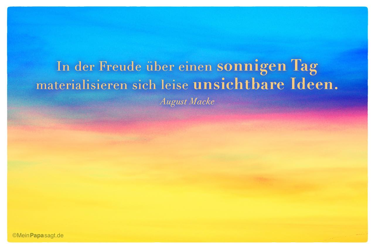 Image Result For Goethe Zitate Zum Leben