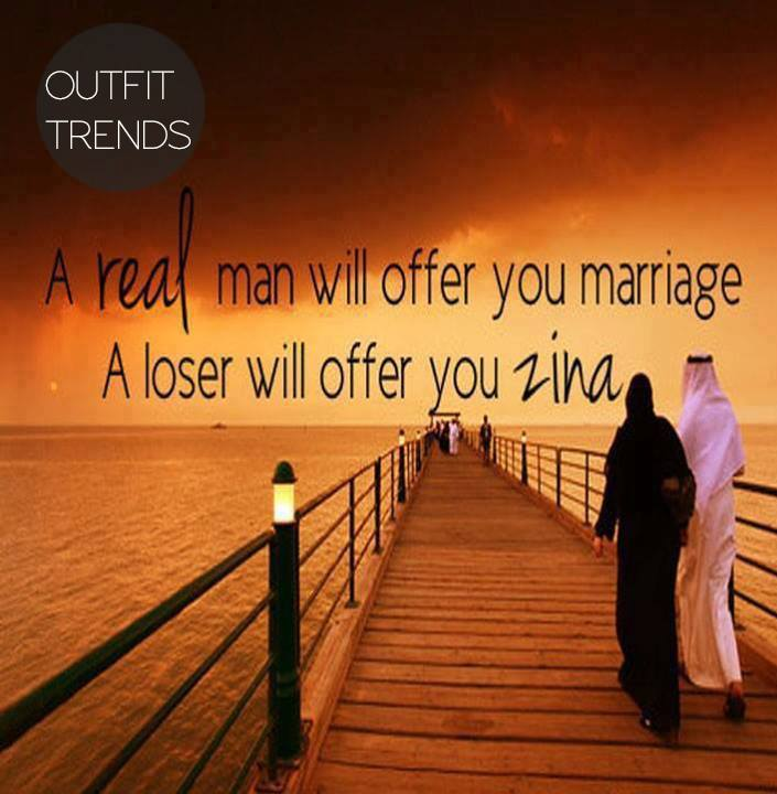 Islamic Quotes About Love  Islamic Quotes About Love  Best