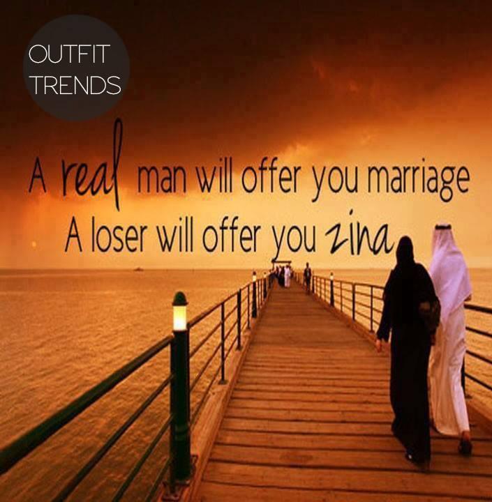 Islamic Quotes About Love  Islamic Quotes About Love  Best