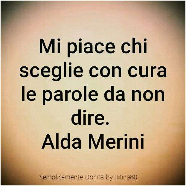 Italienische Zitate Quotes Of The Day