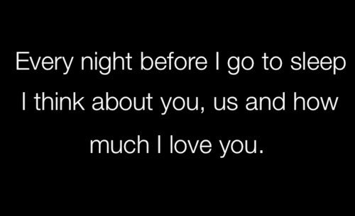 Love Quotes For Her Long Distance Love Quotes For Her Tumblr For Him Tumblr Tagalog And Sayings For Him For Her From Him Images Pics P Os