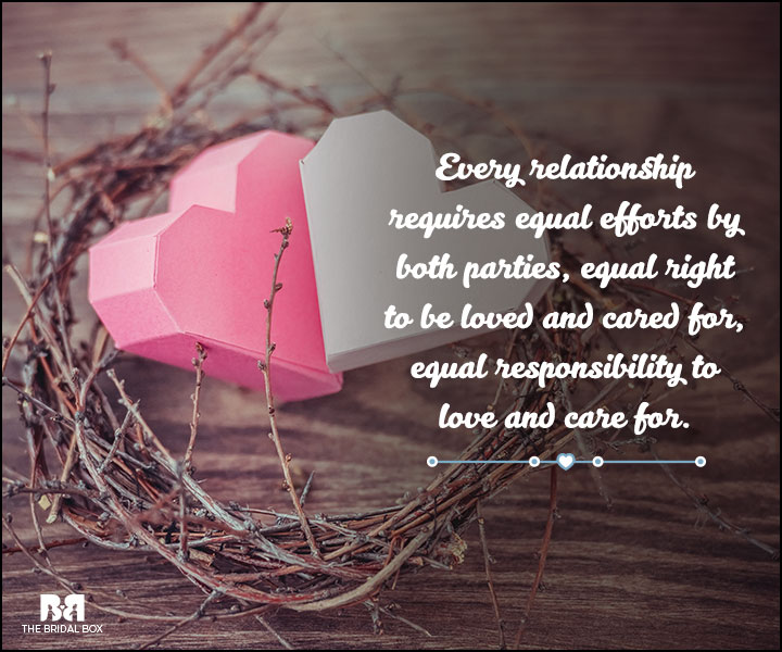 Love And Care Quotes Love And Care