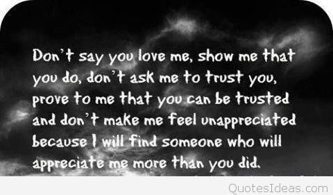 Love At First Sight Quotes Love Me Quotes