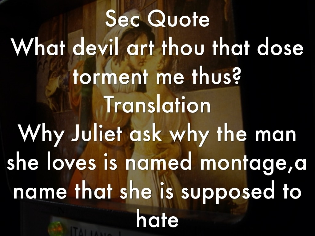 Love At First Sight Quotes Romeo And Juliet Love At First Sight Quotes Quotesgram