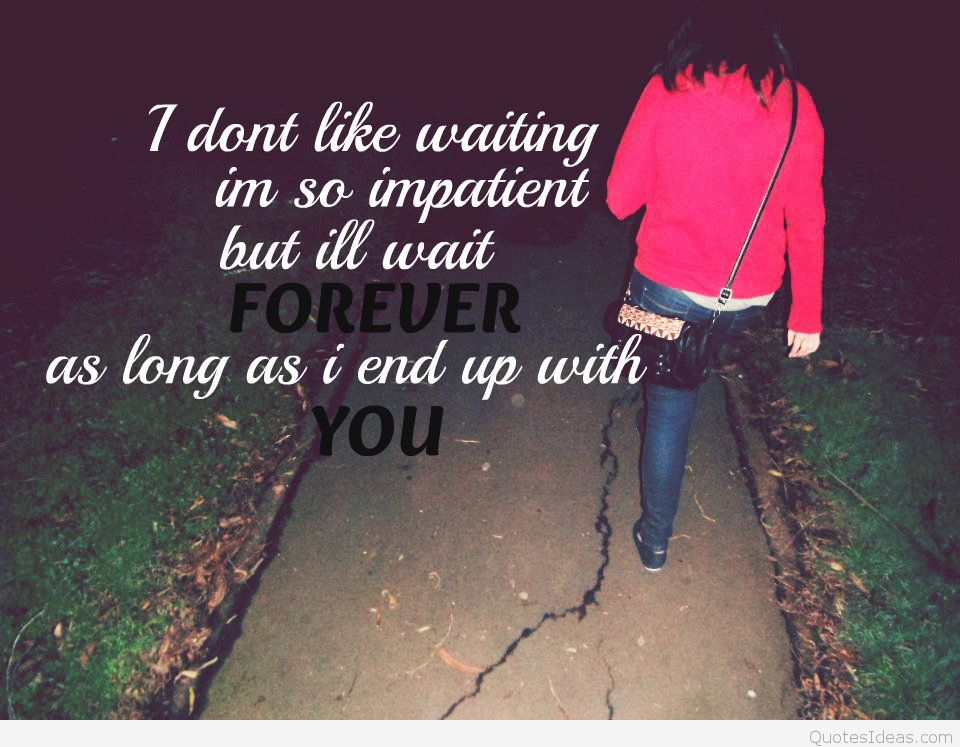Love Quotes For Him From The Heart In