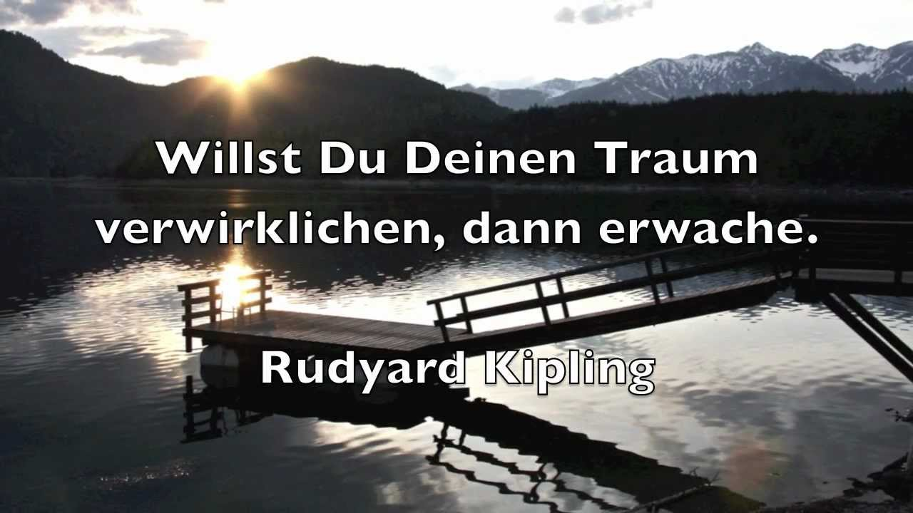 Love Everlasting Starring Lucky Blue Smith Official Movie Teaser Trailer Coming Soon  You