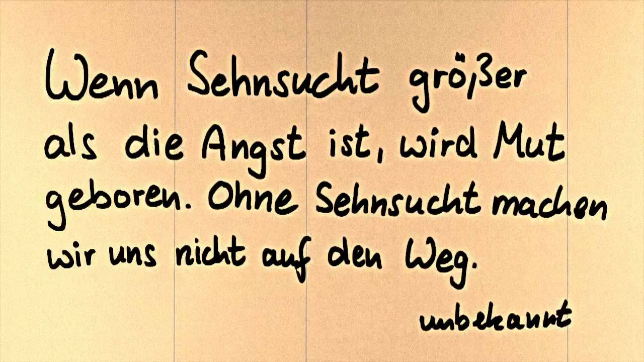 Love Quotes In The Bible A Labor Of Love King James Bible Quotes Modern Day