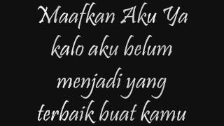 Download Video Kata Kata Mutiara Cinta