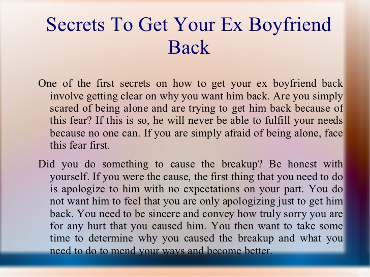 Love Quotes To Get Him Back Alluring Love Quotes For Getting Him Back Love Quotes For