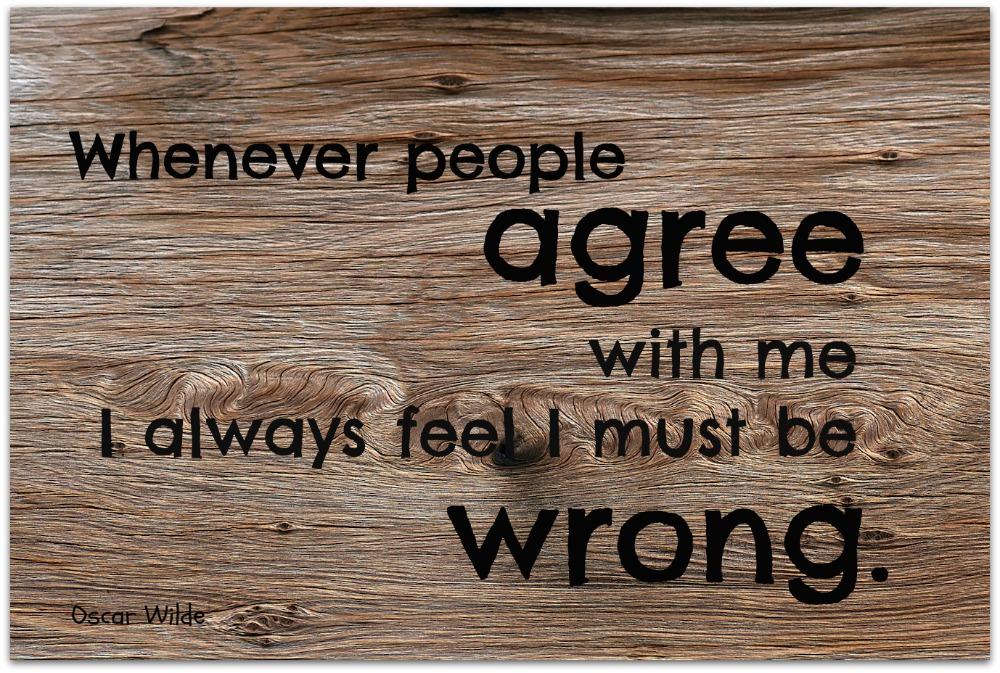 Oscar Wilde Quotes Quotesgram