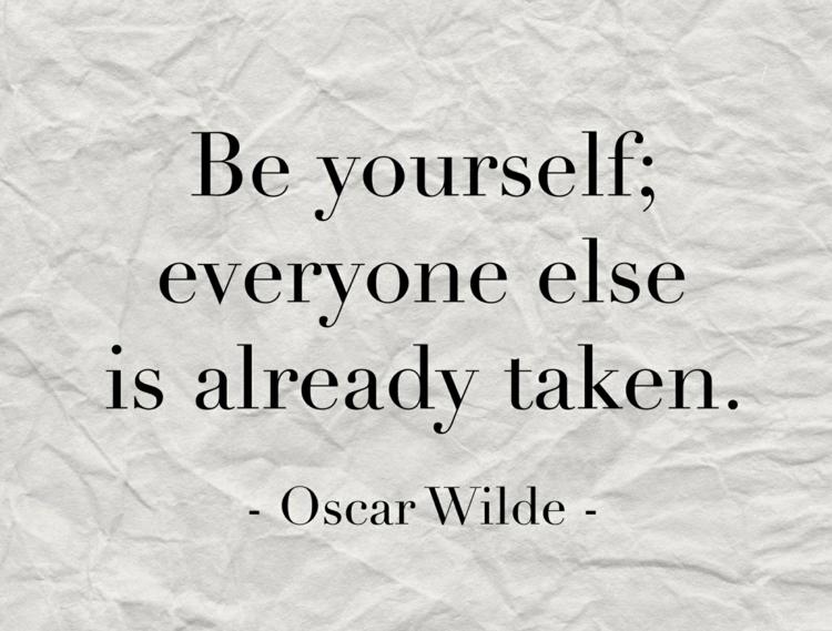 Oscar Wilde Zitate Sei Du Selbst Lyriker Kritiker Irisch Oscar Wilde Zitate Zynische Spruche Uber Freundschaft Liebe Frauen