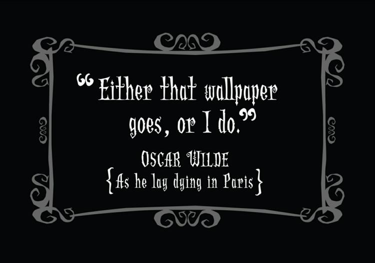 Oscar Wilde Zitate Tapete Kampf Sterben Oscar Wilde Zitate Zynische Spruche Uber Freundschaft Liebe Frauen
