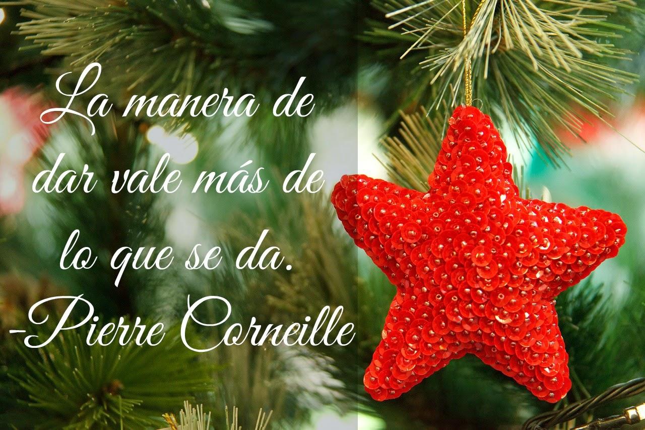 Spanish Sayings For Christmas Dichos Para La Navidad