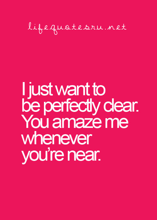 Quotes Girl Cute Love Text