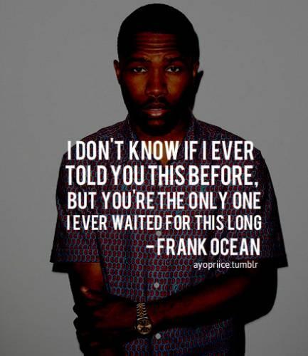 Funny Rap Quotes Images Funny Rap Song Funny Rap Funny Rap Artist