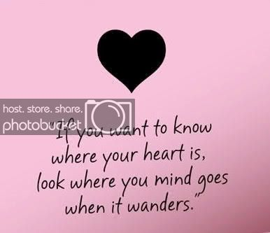 Romantic Short Quotes For Her For Him For Girlfriend And Sayings Tumblr For Him Form The Heart For Her Form The Heart