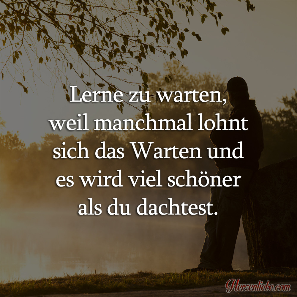 Image Result For Zitate Zu Ich Liebe Dich