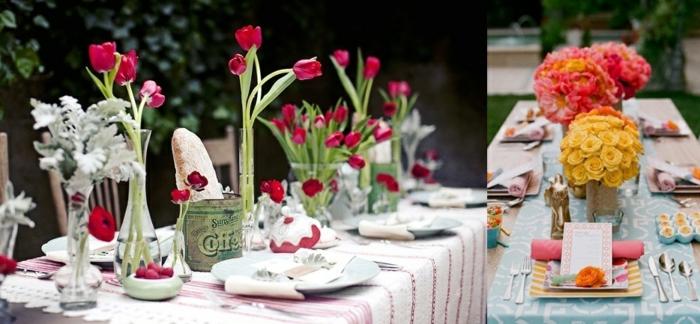 Image Result For Zitate Hochzeit Feiern