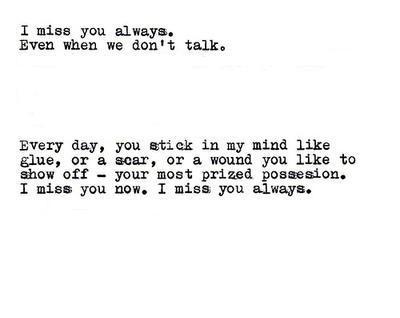 Love Relationship Couple Ldr Long Distance Long Distance Relationship I Miss You Miss You Love Quotes
