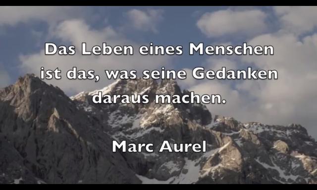 Image Result For Englische Liebes Zitate Zum Nachdenken