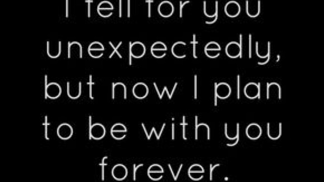 Love Relationship Quotes For You F F   F F  D