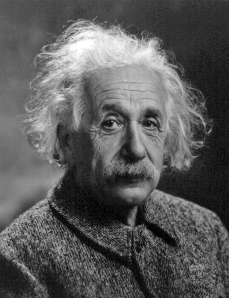 Einstein Zitat Passend Zur Gegenwartigen Politik Zitat Von Albert Einstein Reinste Form Des Wahnsinns