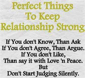 Love And Relationships Quotes Glamorous Strong Love Relationship Quotes Ordinary Quotes