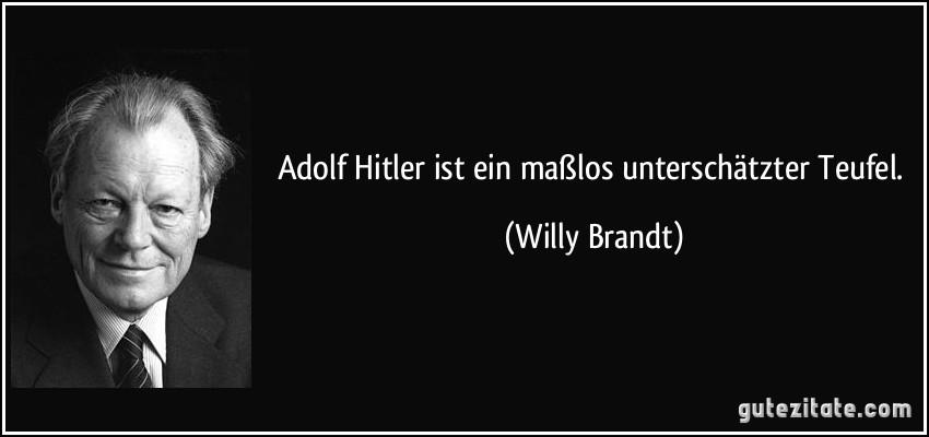 Zitate Online Oscar Wilde