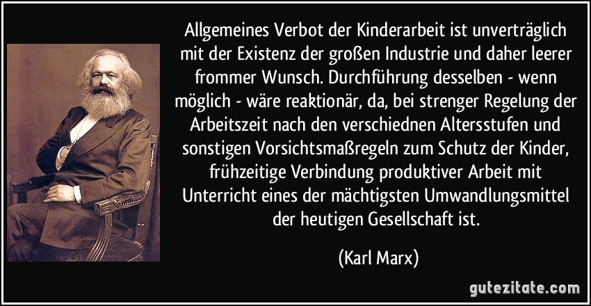 Image Result For Faust Zitate Und Bedeutung