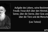 Lew Nikolajewitsch Graf Tolstoi Deutsch Haufig Auch Leo Tolstoi War Ein Russischer Schriftsteller  Jasnaja Poljana Russland  E  A