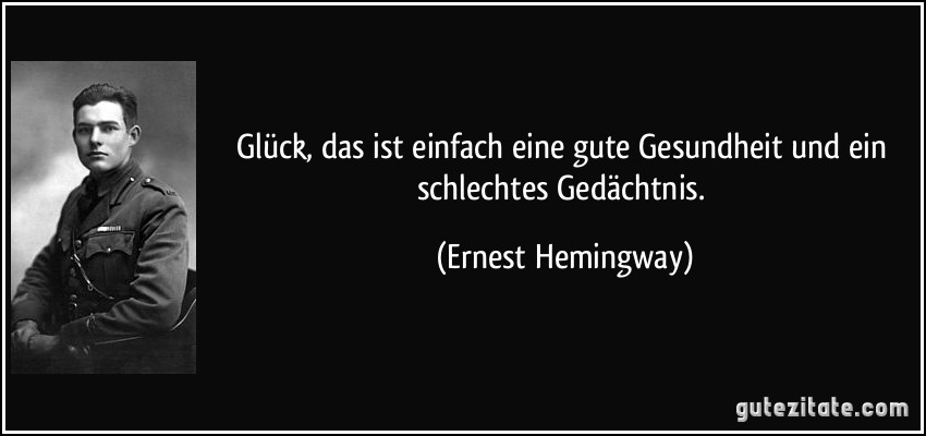For A War To Be Just Three Conditions Ar By Ernest Hemingway Like Success