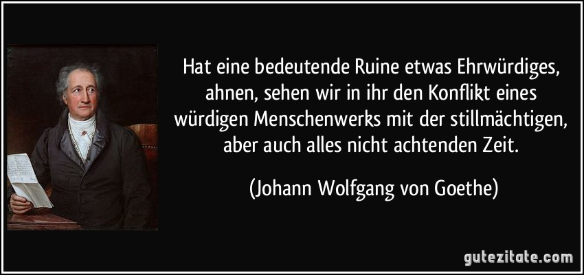 Image Result For Faust Zitate Habe Nun Ach