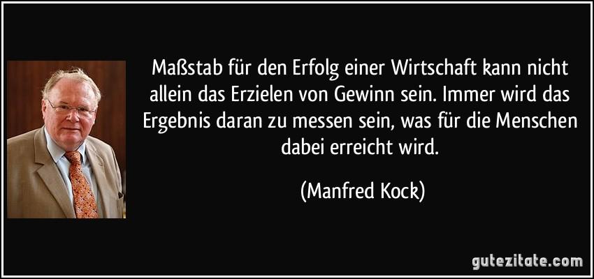 Wilhelm Busch Beste Zitate