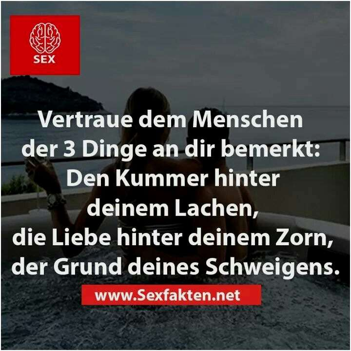 Zitate Ich Liebe Dich Quotes Of The Day