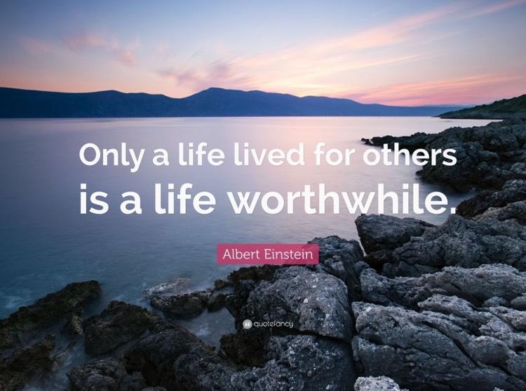 Zitate Leben Englisch Albert Einstein Wertvoll  Zitate Uber Das Leben Und Weisheiten Zum Nachdenken