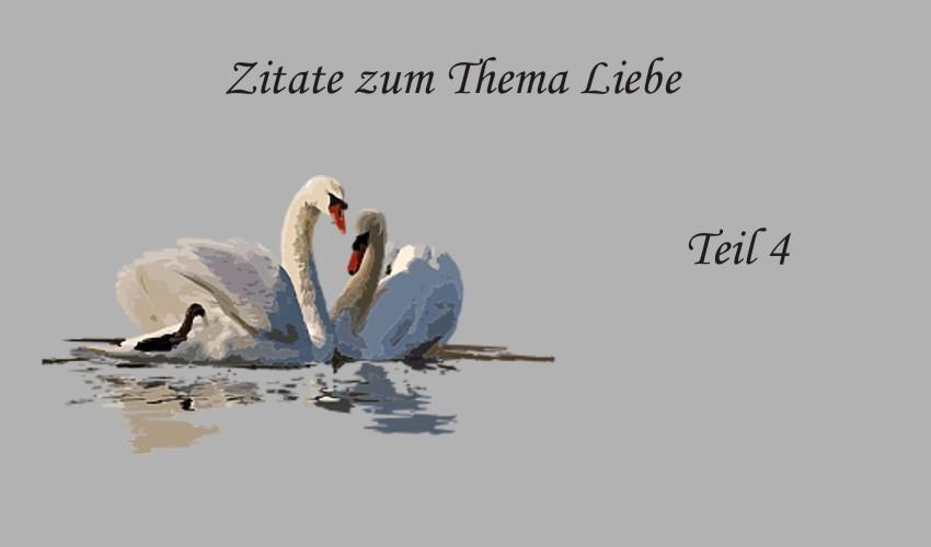 Der Postmann Gedichte Und Zitate Fur Sie Zitate Liebe Ehe Manner Frauen Teil