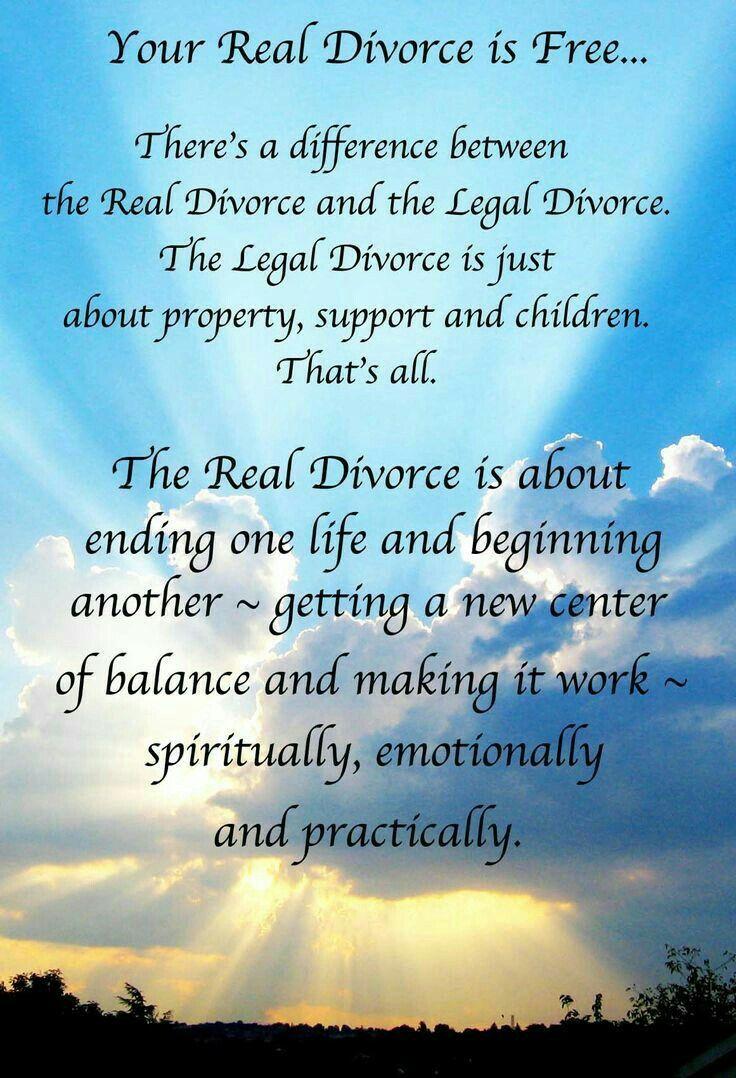 Scheidungsanwalt Zitate Neuanfang Scheidungs Party Scheidung Nahen Gedanken Satze Trauer Liebe