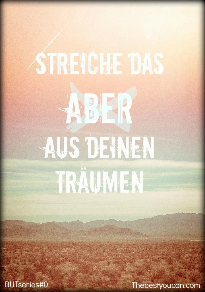 Best Images About Spruche Und Zitate Motivieren On Pinterest Poster Deutsch And Happy
